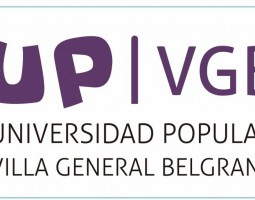Universidad Popular Villa General Belgrano logo 2018 1024x546